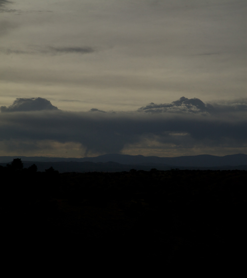 Santa-Fe-Skys