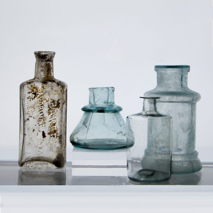 Small-Bottles-9-2015-sq
