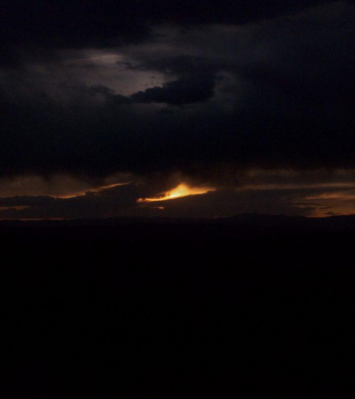 Santa Fe Sky-015-2012