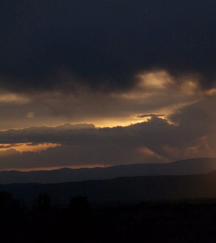 Santa-Fe-Skys-016-2012