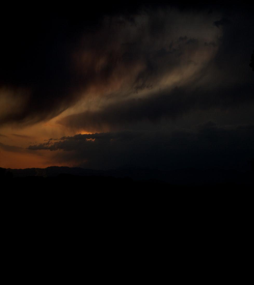 Santa-Fe-Sky-001-2012