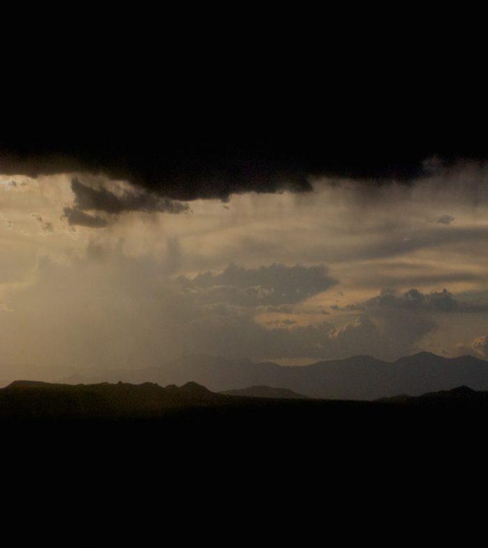 Santa-Fe-Sky-003-2012
