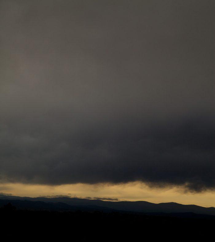 Santa-Fe-Sky-004-2012