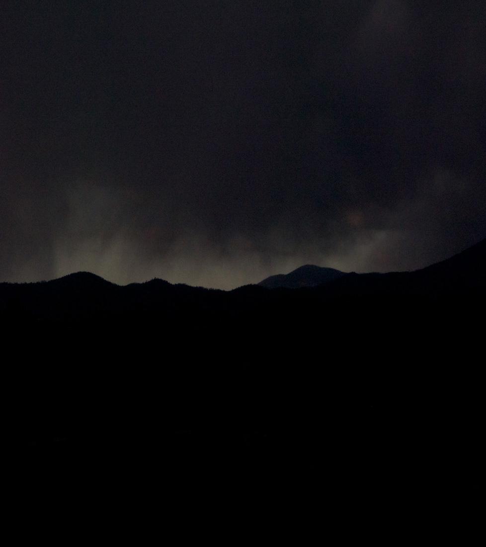 Santa-Fe-Sky-007-2012