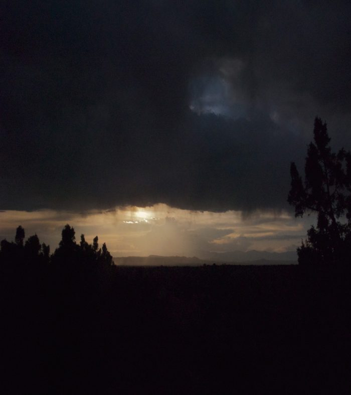 Santa-Fe-Sky-008-2012