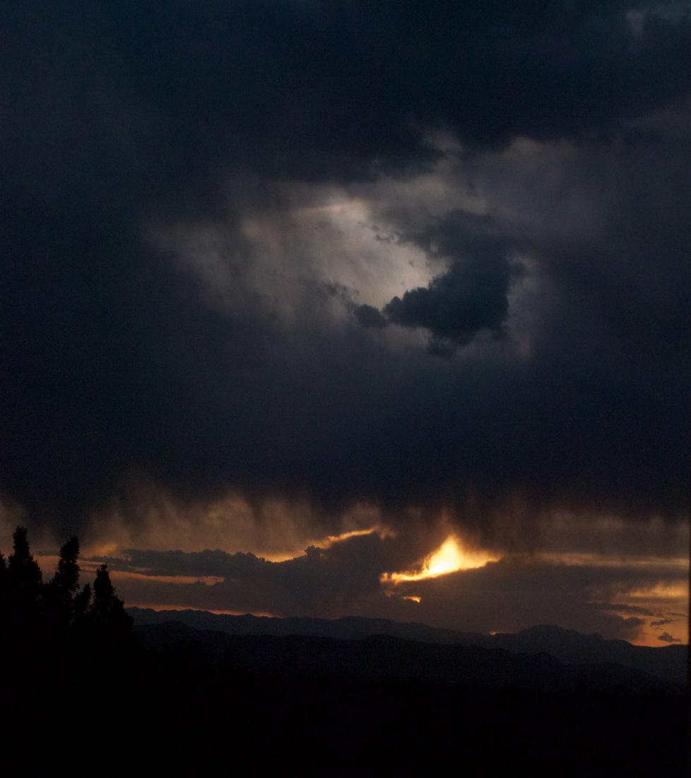 Santa-Fe-Sky-009-2012-18