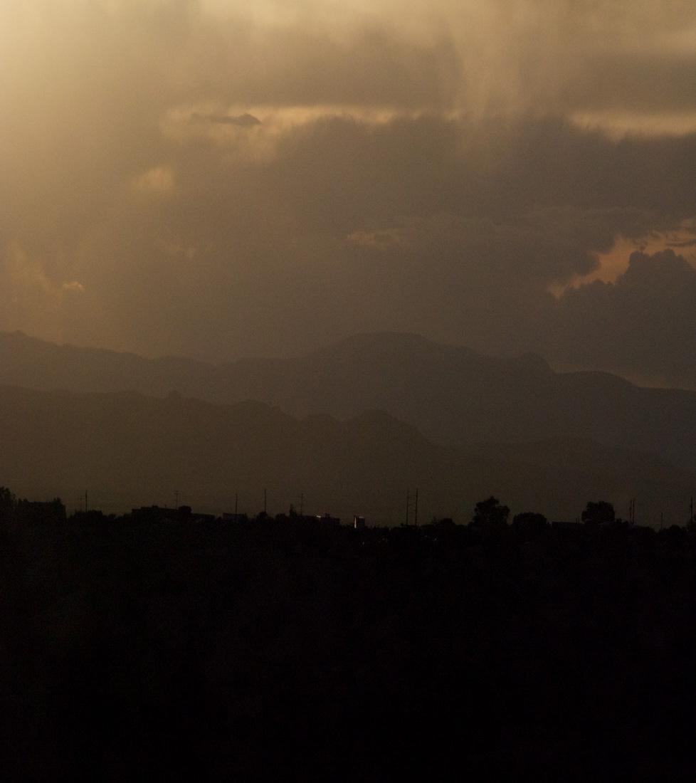 Santa-Fe-Sky-010-2012