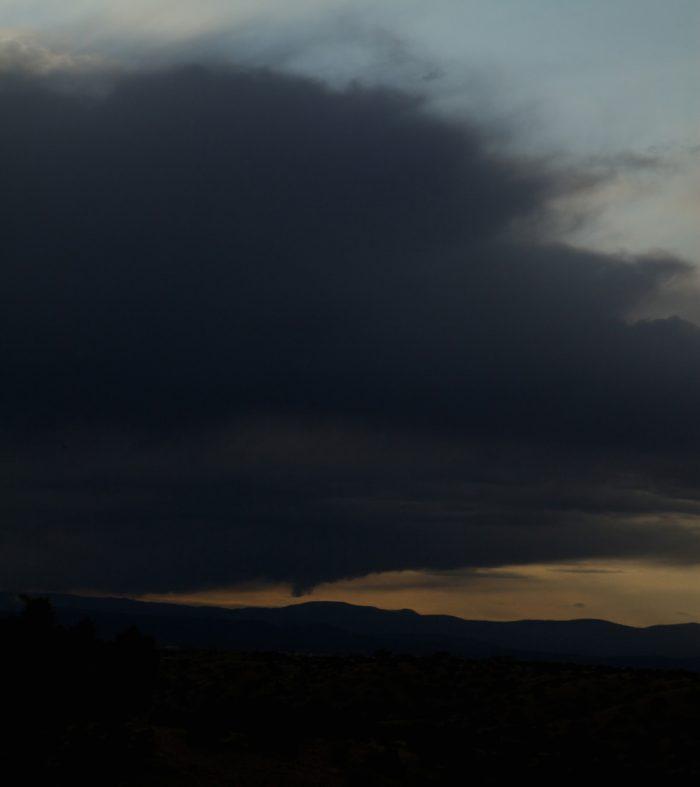 Santa-Fe-Sky-011-2012