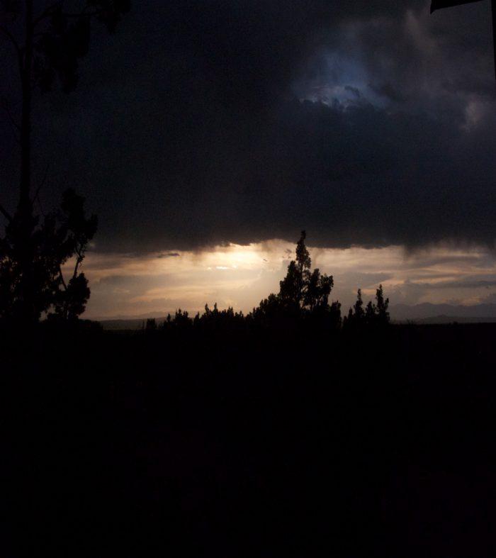 Santa-Fe-Sky-013-2012-18