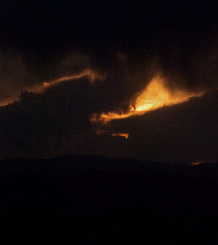 Santa-Fe-Sky-017-2012