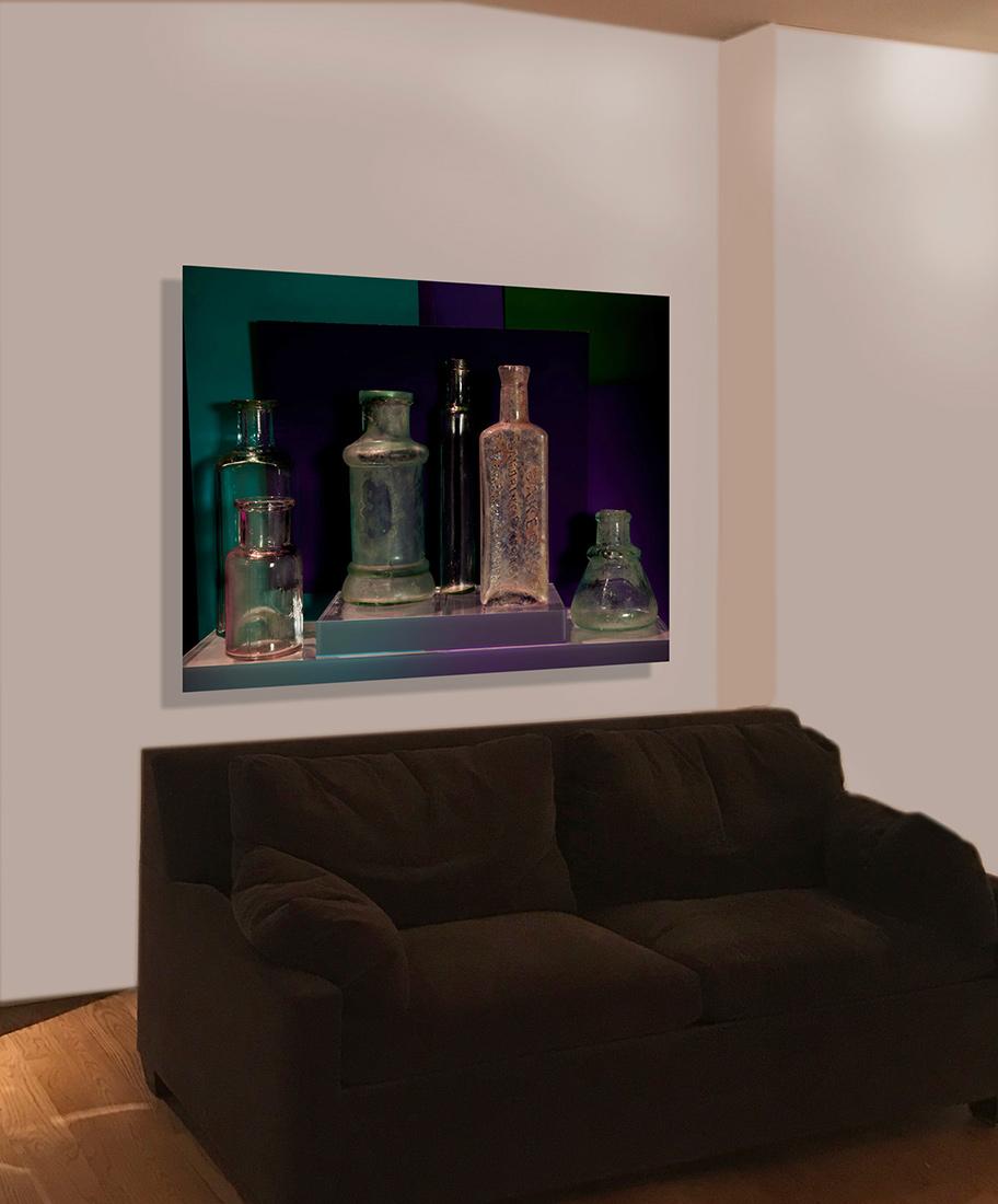 Small Bottles 10abc 215 installation