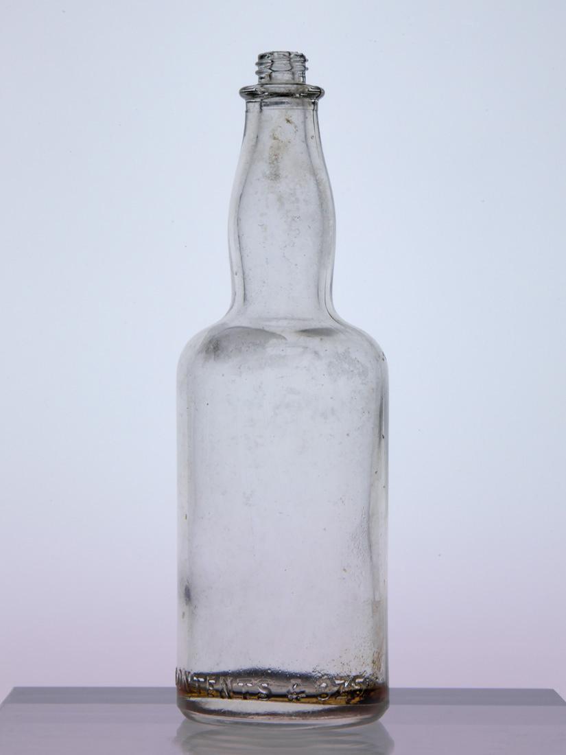 Small Bottles 18 2015