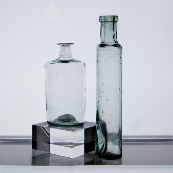 Small-Bottles-7-2015