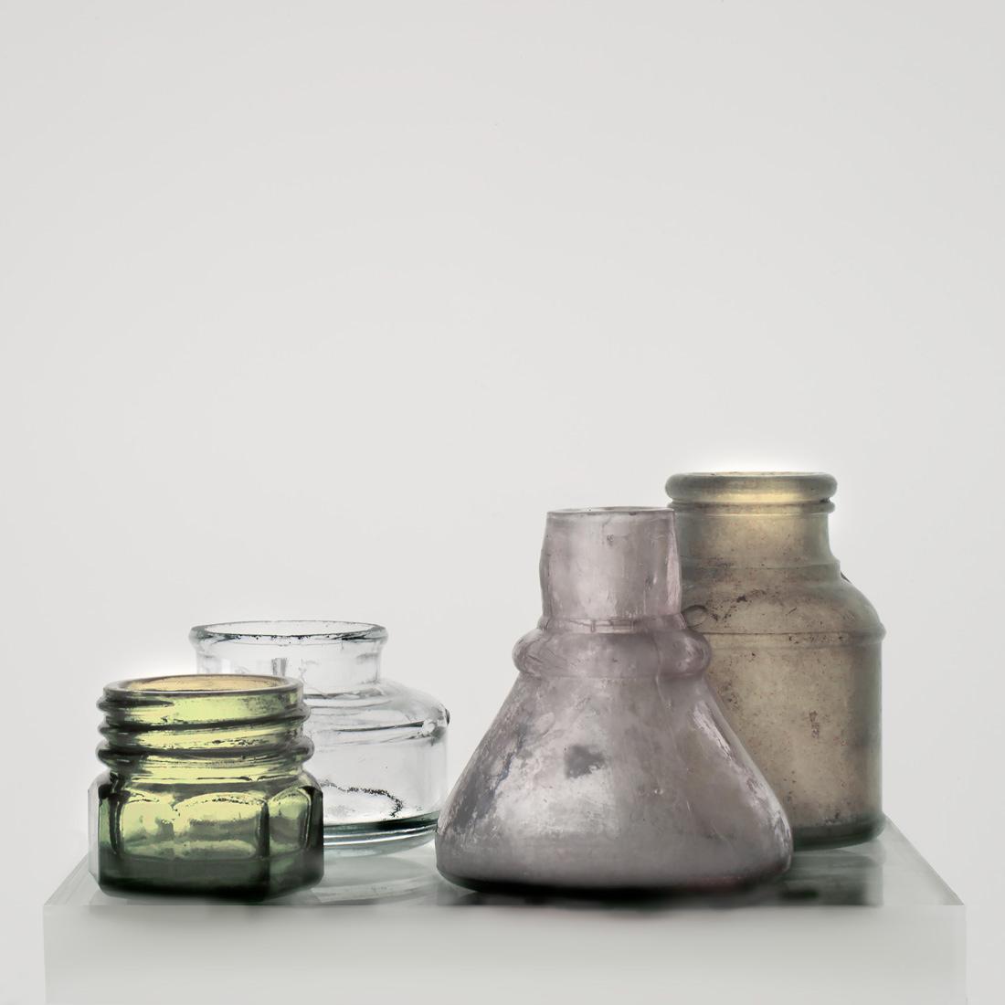 Small-bottles 17 2015